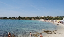 The Pelican Beach Resort & SPA - Adults Only - hotel Olbia
