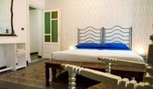 Bad bed&breakfast and design - hotel Sicily