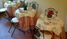 Bed And Breakfast La Corte - hotel Lucca
