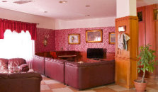 Business Hotel - hotel Naples