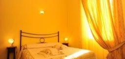 Grand Hotel Francia E Quirinale Hotel In Montecatini Terme Tuscany Cheap Hotel Price