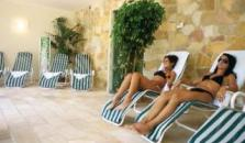Golf Resort & Hotel Il Pelagone - hotel Grosseto