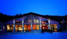 Meridiana Country - hotel Florence