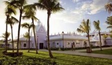Riu Montego Bay All Inclusive - hotel Montego Bay