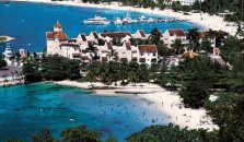 Fisherman's Point - hotel Ocho Rios