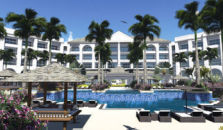 Hyatt Zilara Rose Hall - hotel Montego Bay
