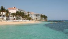 Couples Tower Isle All Inclusive - hotel Ocho Rios
