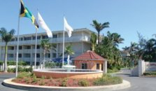 Holiday Inn Sunspree Resort All Inclusive - hotel Montego Bay