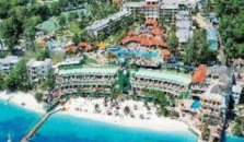 Beaches Boscobel Resort & Golf Club - hotel Ocho Rios