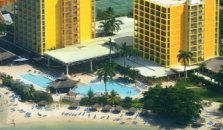 Sunset Beach Resort ,Spa and Waterpark All Incl - hotel Montego Bay