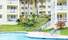 Mystic Ridge Resort - hotel Ocho Rios