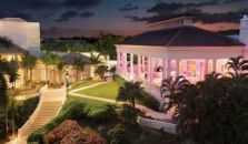 Hyatt Ziva Rose Hall - hotel Montego Bay