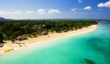 Beaches Negril All Inclusive - hotel Negril