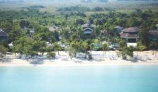 Couples Negril All Inclusive - hotel Negril