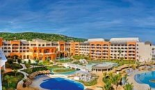Iberostar Rose Hall Suites All Inclusive - hotel Montego Bay