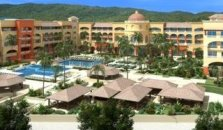 Iberostar Grand Hotel Rose Hall All Inclusive - hotel Montego Bay