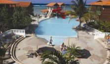 Pebbles Resort - hotel Montego Bay