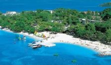 Hedonism i i - Adults Only - hotel Negril