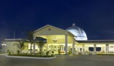 Grand Palladium Lady Hamilton Resort & Spa - hotel Falmouth