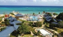 Breezes Resort & Spa Trelawny All Inclusive - hotel Falmouth