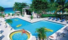 Beaches Sandy Bay All Inclusive - hotel Negril