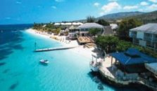 Sandals Montego Bay All inclusive - hotel Montego Bay