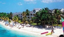 Sandals Negril Beach Resort & Spa All Inclusive - hotel Negril