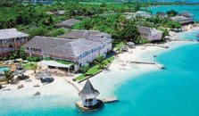 Sandals Royal Caribbean Resort &Offshore Island AI - hotel Montego Bay