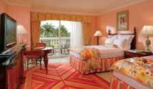 The Ritz Carlton Golf & Spa Resort - hotel Montego Bay