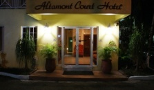 Altamont Court Hotel - hotel Kingston