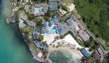 Jewel Paradise Cove - ADULT ON - hotel Ocho Rios