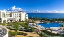 Iberostar Rose Hall Beach All Inclusive - hotel Montego Bay
