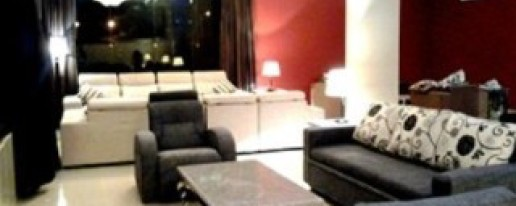 Filosófico que te diviertas alegría  Tetra Tree Hotel Hotel in Petra   Wadi Musa, Cheap Hotel price