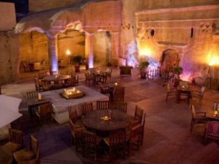 Petra Guest House Hotel Wadi Musa