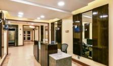 Executive Residency by Best Western Nairobi - hotel Nairobi