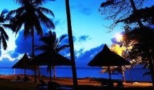 Nyali International Beach Hotel and Spa - hotel Mombasa