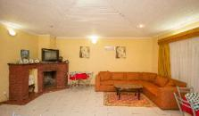 Covenant Guest House - hotel Nairobi