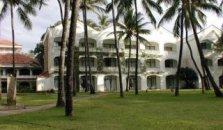 Sarova Whitesands Beach - hotel Mombasa