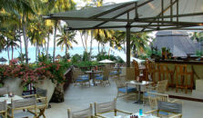 Diani Reef Beach Resort & Spa - hotel Mombasa