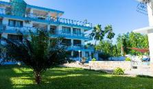 Paradise Resort Apartments - hotel Mombasa