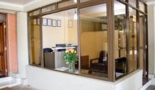 Fahari Palace Serviced Apartments - hotel Nairobi