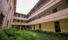 Fairfield Resort - hotel Nakuru