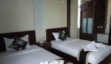 King Grand Boutique Hotel - hotel Phnom Penh