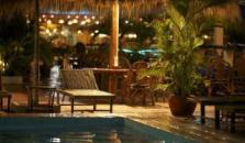 Beach Club Resort - hotel Sihanoukville