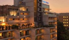 Orient Queen Homes - hotel Jounieh