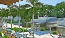 Royalton Saint Lucia Resort & Spa - hotel Saint Lucia
