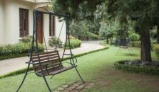 The Bungalow by Amaya - hotel Kandy