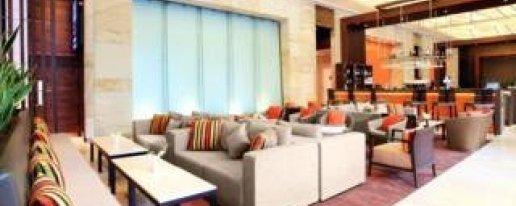 Centauria Tourist Hotel in Weligama, Cheap Hotel price