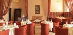 Atlas Essaouira Spa Hotel In Essaouira Cheap Hotel Price