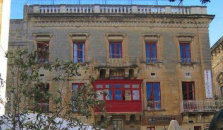 Luciano Valletta Boutique Accommodation - hotel Malta